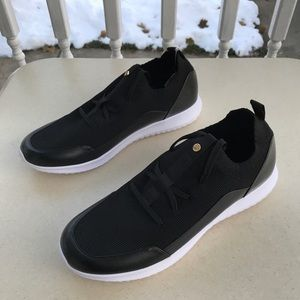 New Michael Kors Merlyn Trainer Sneakers Size 10